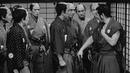 Телохранитель 2. Отважный Сандзюро (1962)
