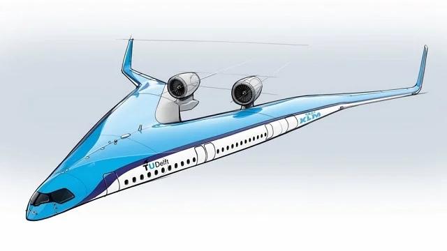 FLYING — V, изображение №1