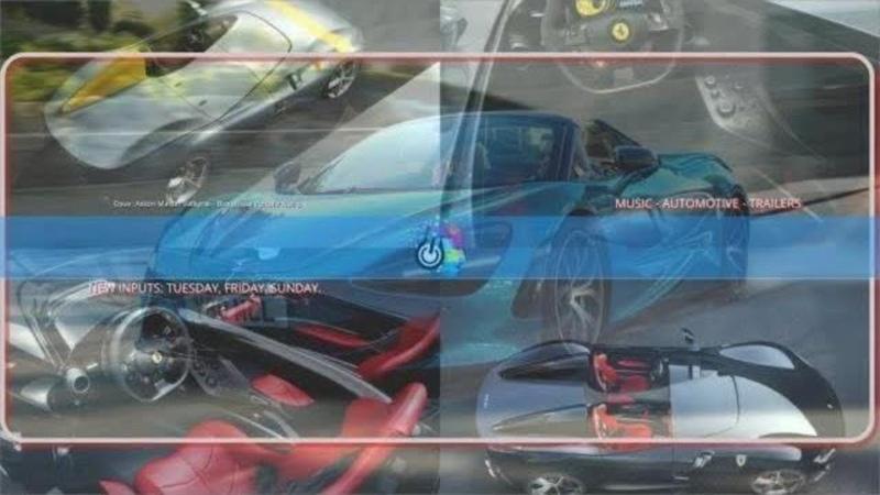 Ferrari Monza SP1 SP2 v McLaren 720s Spider - SUPERCARS FOR REAL DREAMERS