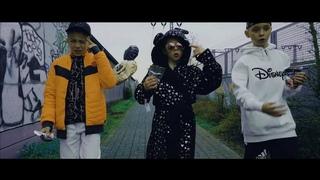 Artur - Capri-Sonne (official Musikvideo / VDSIS-Kids) // VDSIS