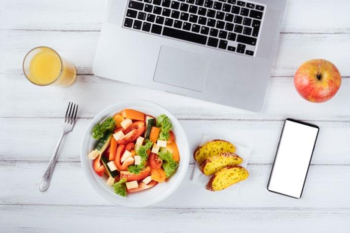 Можно есть сколько угодно и худеть: продукты, с которыми можно не осторожничать на диете