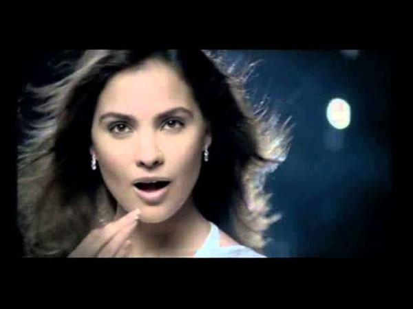 HAATH SE HAATH MILAA MUSIC VIDEO