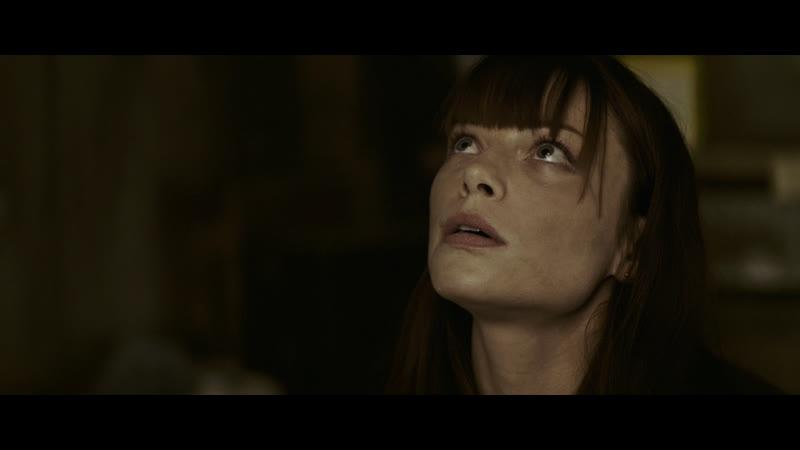 Разделитель.(2011) Жанр: ужасы, фантастика, боевик, триллер, драма