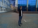Фотоальбом человека Максима Юрова