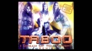 Taboo - i dream of you tonight Wildest DJ Dreams Mix 1995