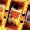 Лицензионные казино онлайн
