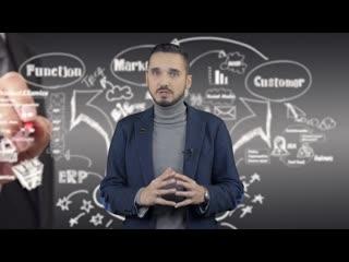 Как увеличить доход компании Как увеличить доход компании, выполнив всего пять шагов