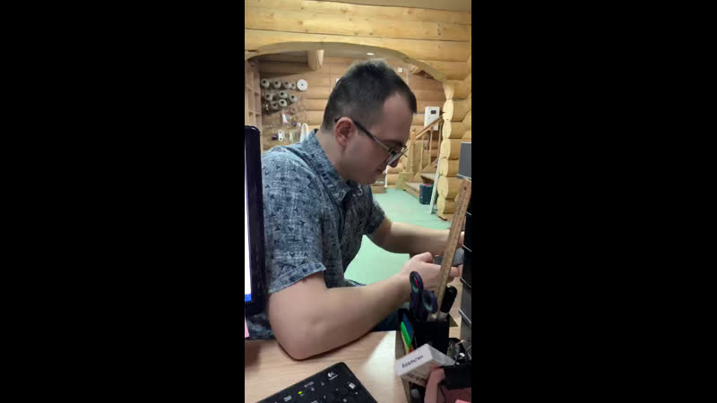 Live Натяжные потолки Вологда Сокол Грязовец