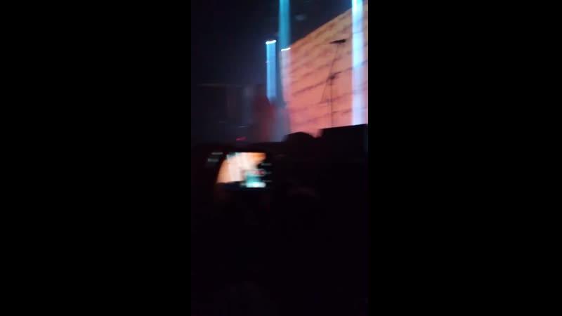 Noize mc Почитай старших первый куплет