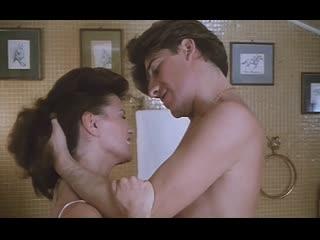 Худ.фильм эротика про любительницу насилия la signora della notte(ночная женщина) 1986 год, серена гранди