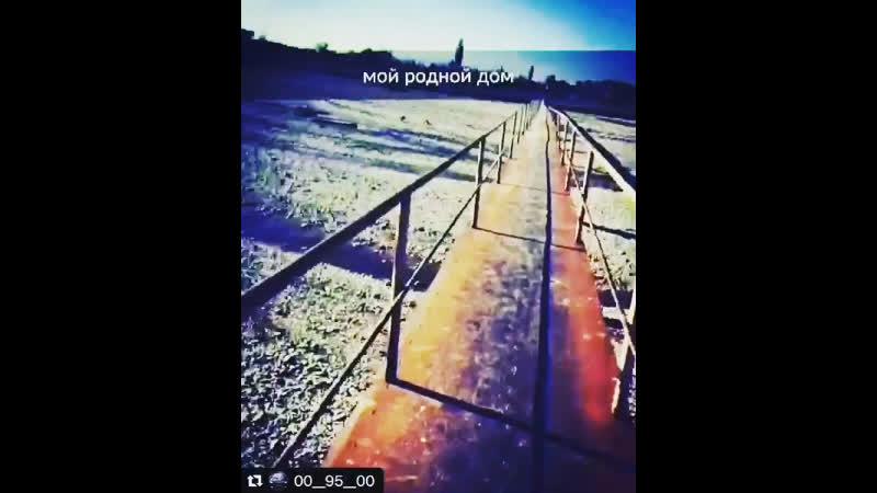 Автуры Грозный