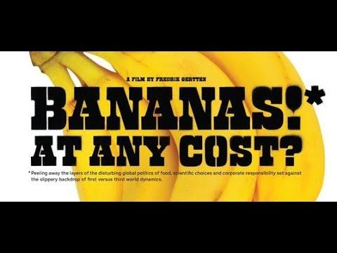 Банановая угроза Bananas 2009 2011 Серия 2