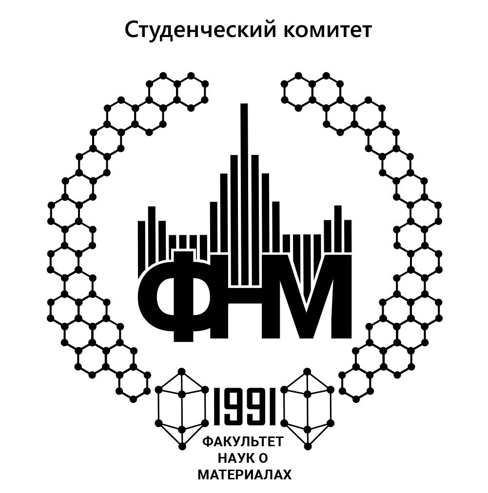 ОСК ФНМ МГУ