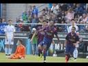 Anssumane Fati vs Real Madrid ● Barcelona Infantil A (U15) ● MIC 2015 Final