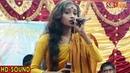 কালার কথা কেন বল আমায় | Kalar Kotha Ken Bolo Amay | Bangla Lalon Song | Lalon Geeti | লালনগীতি