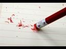 2013 06 04 Kako obrisati fajl ili folder koji ne moze da se obrise