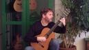 George Zarb - Bear Dance (Modern Times 16)