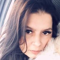 Дюсьменева Татьяна (Шумакова)