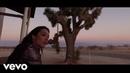 Valentina Parisse - Tutto Cambia