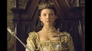 Anne Boleyn (The Tudors) - Unstoppable