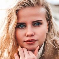 Яна Аксёнова