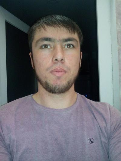 Мухридин, 26 лет, Москва