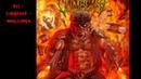 Top 25 - Best Slam Slamming brutal death metal songs EVER CREATED!