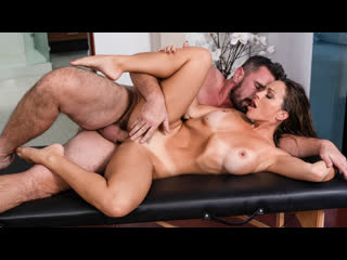 DirtyMasseur 19 12 10 Abigail Mac - Serviced In Her Room