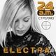Electra 24 a.m, Electra 24 a.m, Jony feat. Jony - Вернись ко мне (feat. Jony)