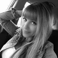ЛидияСимонова