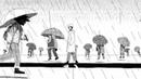 RM forever rain MV