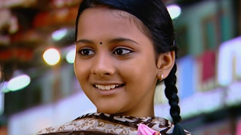 Индийский сериал Рвет Просмотры по Миру 2 часть Случайная Любовь Мелодрама