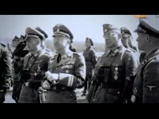 """Известные и малоизвестные факты о дивизии СС """"Галичина"""""""