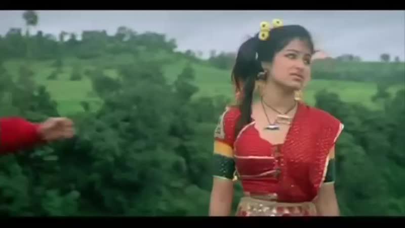 2yxa ru Aao Main Padha Doon Tumhein A B C Full HD Song Kurbaan Salman Khan Aye do4qh0P5