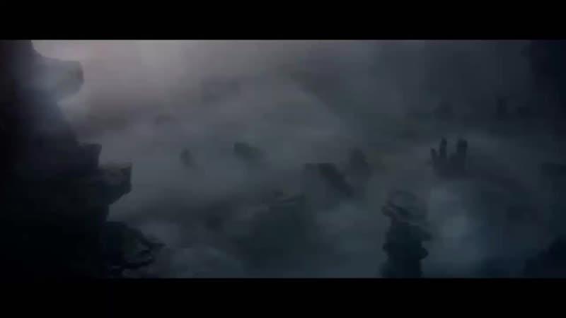Питер Квилл танцует - Стражи Галактики