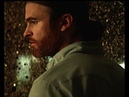 Jon Bryant - Headphones [Official Music Video]