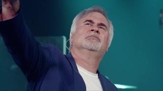 Онлайн-концерт Валерия Меладзе — HSE GRADUATION 2020