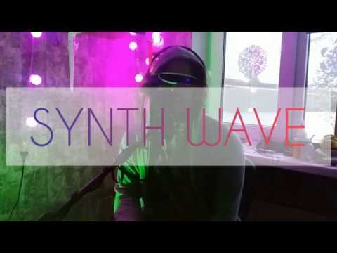 Дайте танк(!) - Смешно (в Synth Wave by Nylon_Nerd)