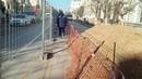 Центр Севастополя Большой ремонт