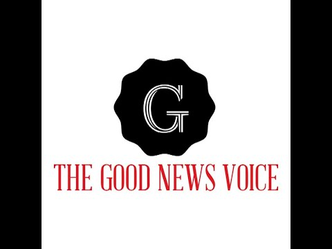 The Good News Voice: II Timothy 1 1 the promise of life which is in Christ Jesus