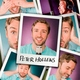 Peter Hollens - I Still Haven't Found What I'm Looking For