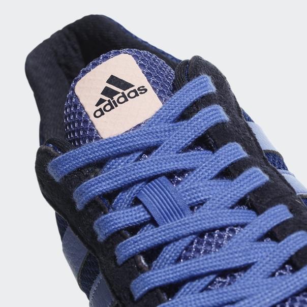 Кроссовки для бега Adizero Adios 3 image 8