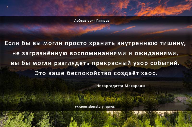 https://sun9-36.userapi.com/c857336/v857336362/102d39/p3t5CZAjBfY.jpg
