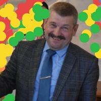Василенко Николай