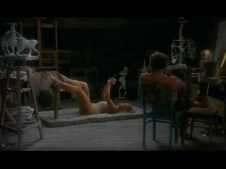 Ing-marie carlsson nude mitt liv som hund (my life as a dog, 1985) hd 1080p watch online