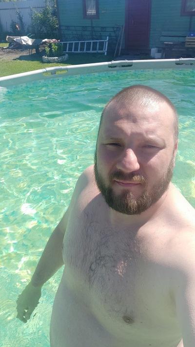 Игорь, 35 лет, Москва