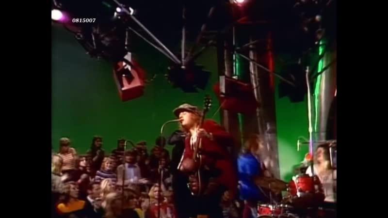 Slade Coz I Luv You 1971