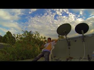 Lil Peep - Keep My Coo Премьера Клипа