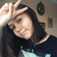 Лаура Милкович