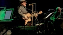 Van Morrison, Live at the Roundhouse London, July 7, 2019, 1080i video